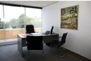 Main Picture Serviced Offices Apartment 0 Sq.m. Bridgepoint Centre