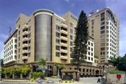 Main Picture Serviced Offices Apartment 0 Sq.m. Bangalore Regus Millenia