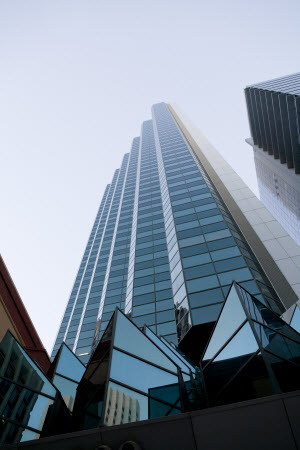 The Executive Centre - Perth, 108 St. Georges Terrace