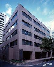Main Picture Serviced Offices Apartment 0 Sq.m. Nihonbashi Kabutocho Centre