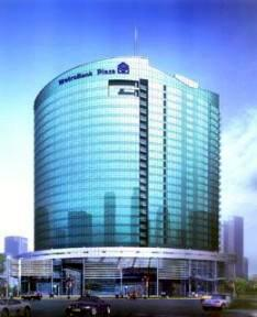 Main Picture Serviced Offices Apartment 0 Sq.m. Metrobank Plaza