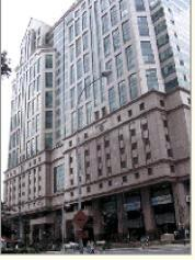 Main Picture Serviced Offices Apartment 0 Sq.m. Signature Office Suites - Menara Rohas Perkasa