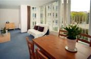 Main Picture Studio Apartment 37 Sq.m. Apartments at Gartenstrasse 92