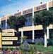 Airport Executive Suites, Irvine
