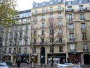 Main Picture, Furnished Apartments Ref: 15479, Paris