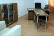 Main Picture Serviced Offices Apartment 0 Sq.m. Express Office