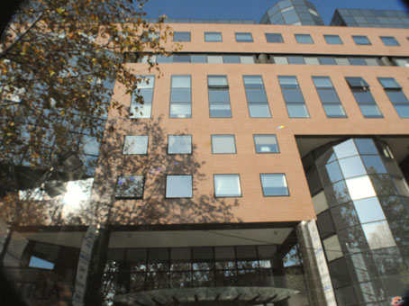 Toulouse Compans- Caffarelli Serviced Offices Apartment 0 Sq.m. Toulouse Compans-Caffarelli