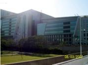 Main Picture Serviced Offices Apartment 0 Sq.m. Regus Cyber City