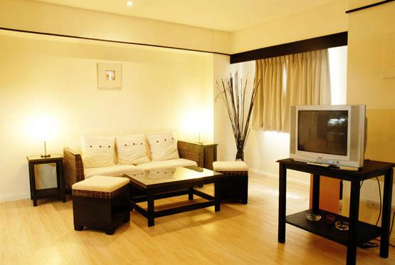 Serviced Apartments Ref: SDR Serviced Apartments
