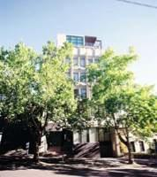 Main Picture 2-Bedroom Apartment 0 Sq.m. Quest Jolimont Serviced Apartments