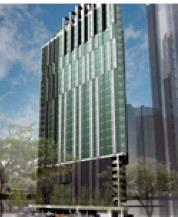 Main Picture Serviced Offices Apartment 0 Sq.m. KL Sentral