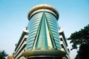 Main Picture Serviced Offices Apartment 0 Sq.m. Pune Connaught Place