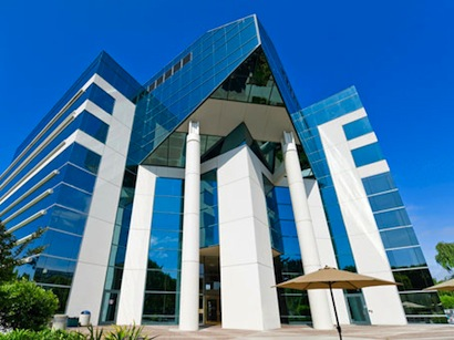 Regus - Redwood City, Twin Dolphin Drive