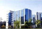 Main Picture Serviced Offices Apartment 0 Sq.m. Eindhoven Central Station