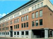 Main Picture Serviced Offices Apartment 0 Sq.m. The Hague City