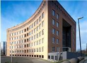 Main Picture Serviced Offices Apartment 0 Sq.m. Utrecht Business Park