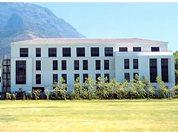 Main Picture Serviced Offices Apartment 0 Sq.m. Cape Town Southern Suburbs