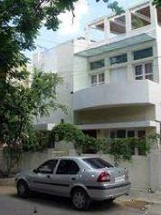 Main Picture 2-Bedroom Apartment 150 Sq.m. LOGIN