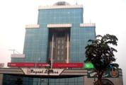 Main Picture Serviced Offices Apartment 0 Sq.m. Gurgaon JMD Regent Square
