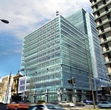Main Picture Serviced Offices Apartment 0 Sq.m. Adelaide, City Central