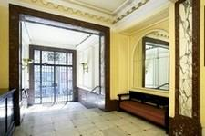 Main Picture Serviced Offices Apartment 0 Sq.m. Calle Balmes, 188, 7º 1ª.