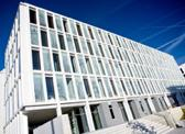 Main Picture Serviced Offices Apartment 0 Sq.m. Luxembourg kirchberg City Center