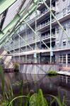 Main Picture Serviced Offices Apartment 0 Sq.m. Crystalic Leeuwarden