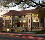 Main Picture Serviced Offices Apartment 0 Sq.m. Johannesburg Bryanston