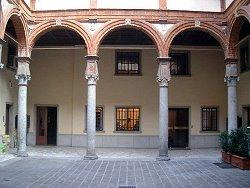 Main Picture Serviced Offices Apartment 0 Sq.m. Duomo