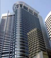 Main Picture Serviced Offices Apartment 0 Sq.m. APBC - Caltex House