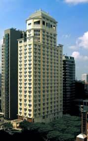 The image &#8220;http://www.moveandstay.com/picture_apartments_main/436_main.jpg&#8221; cannot be displayed, because it contains errors.