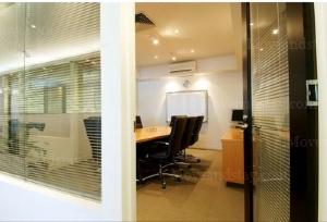 Board Room Serviced Offices Apartment 0 Sq.m. Redmon@york