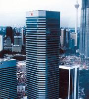 Main Picture Serviced Offices Apartment 0 Sq.m. Menara Citibank Building