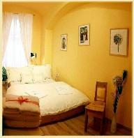 Main Picture 1-Bedroom Apartment 37 Sq.m. Residence Lipova - Economy Apartment B