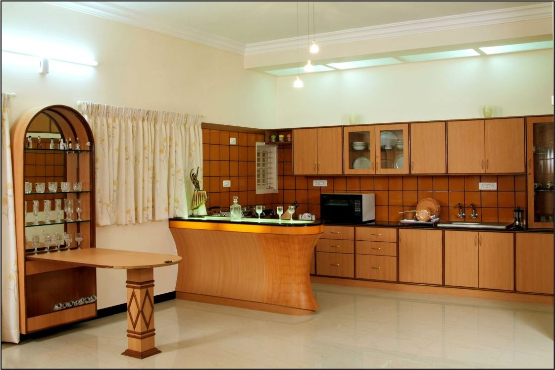 Serviced Apartments in Bangalore | Bangalore Aparthotels ...