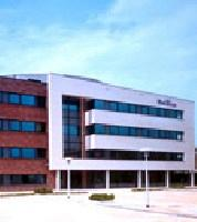 Main Picture Serviced Offices Apartment 0 Sq.m. Amersfoort Le Roc