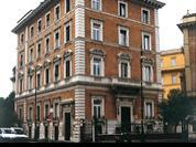 Main Picture Serviced Offices Apartment 0 Sq.m. Rome, Parioli