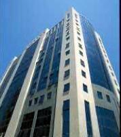 Main Picture Serviced Offices Apartment 0 Sq.m. Lisbon, Torre Lisboa