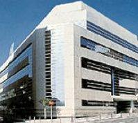 Main Picture Serviced Offices Apartment 0 Sq.m. Madrid Calle Lopez de Hoyos