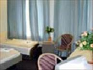 Main Picture 1-Bedroom Apartment 26 Sq.m. Hotel AURUM