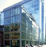 Main Picture Serviced Offices Apartment 0 Sq.m. 288 Bishopsgate
