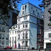 Main Picture Serviced Offices Apartment 0 Sq.m. Berkeley Square