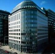 Main Picture Serviced Offices Apartment 0 Sq.m. Broadgate Court