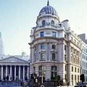 Main Picture Serviced Offices Apartment 0 Sq.m. Cornhill
