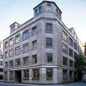 Main Picture Serviced Offices Apartment 0 Sq.m. Fenchurch Avenue