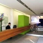 Main Picture Serviced Offices Apartment 0 Sq.m. Grafton Street