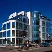 Main Picture Serviced Offices Apartment 0 Sq.m. Hammersmith