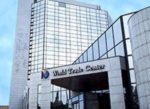 Bucharest World Trade Centre