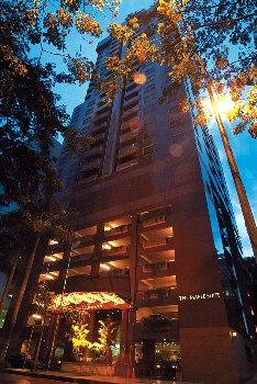 Main Photo 1-Bedroom Apartment 110 Sq.m. The Maple Suite