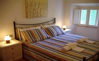 Serviced Apartments Ref: Piazza Navona Apartments AA